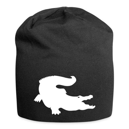 Metal Gear Online - Crocodile Rank - Beanie in jersey