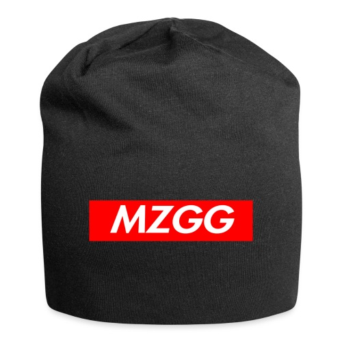 MZGG FIRST - Jerseymössa