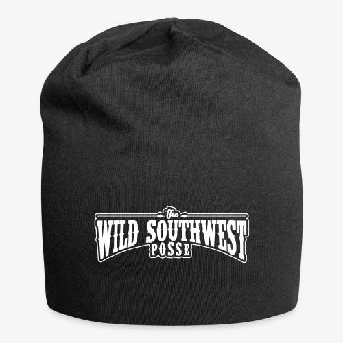 Wild South west cap - Jersey Beanie