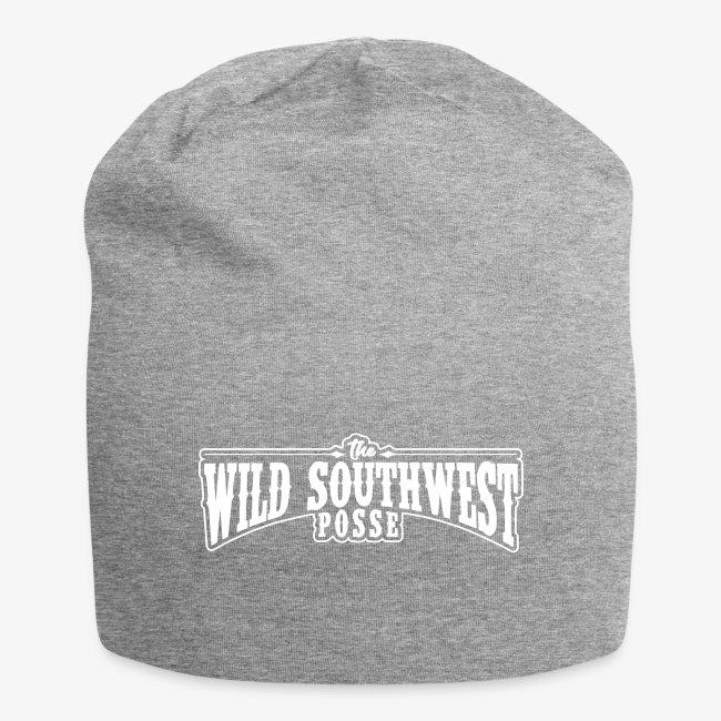 Wild South west cap