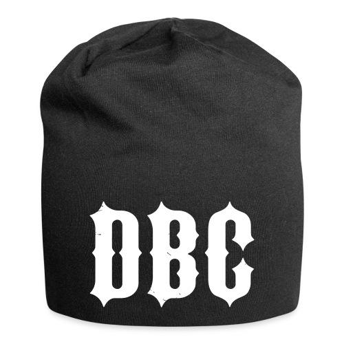 dbc - Jersey-beanie