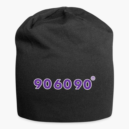 906090 - Jersey-Beanie