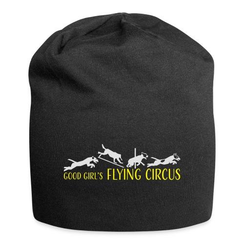 goodgirls_flyingcircus_20 - Jerseymössa