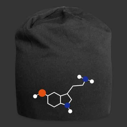 Serotonin - Bonnet en jersey