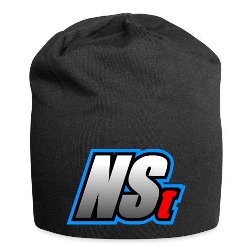 NST - Bonnet en jersey
