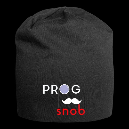 NUOVO3 png - Jersey Beanie