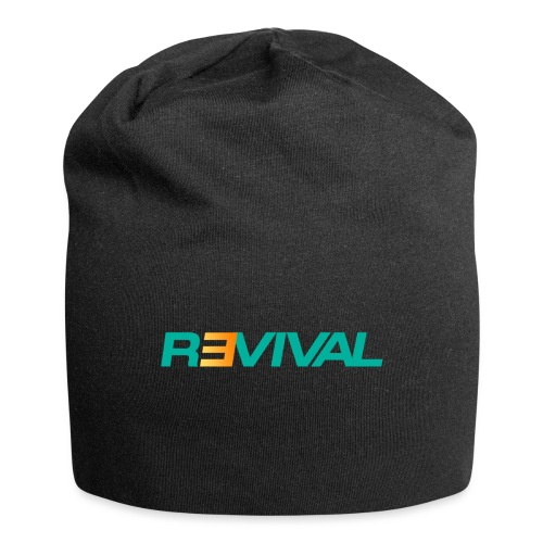 revival - Jersey Beanie