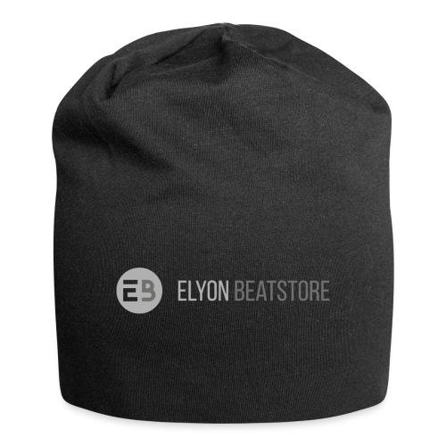 ElyonBeatstore Logo - Jersey-Beanie