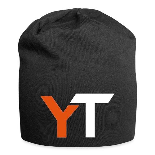 Yogii Tube - Jersey Beanie