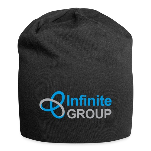 The Infinite Group - Jersey Beanie