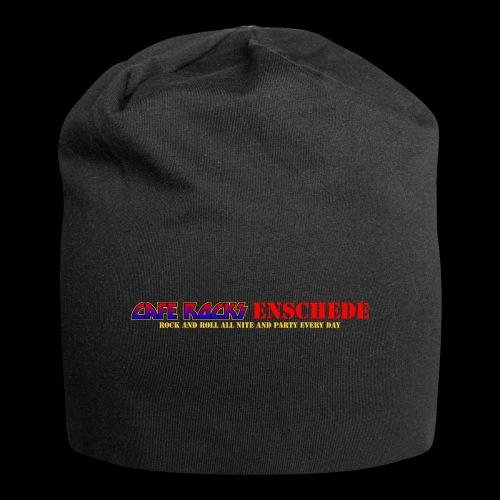 RNR All Nite - Jersey-Beanie