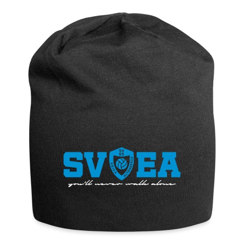 SV65EA - Jersey-Beanie