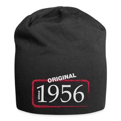 1956 - Jersey-Beanie