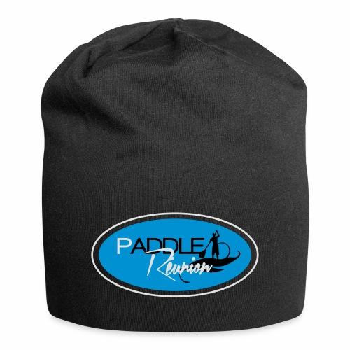 Paddle réunion classic 8 - Bonnet en jersey