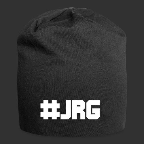 JRG cap - Jersey-Beanie