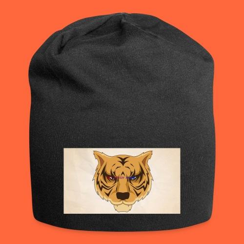 Fuzzy Tigers - Jersey-beanie