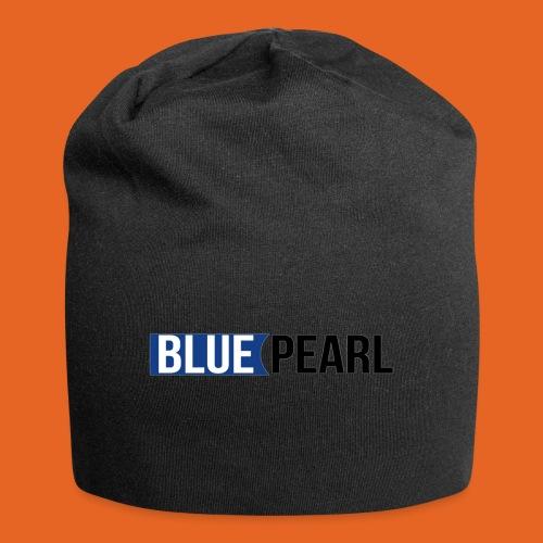 Altis Speditions Verbund - BluePearl - Jersey-Beanie