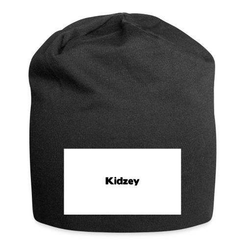 Kidzey Phonecase - Jersey Beanie