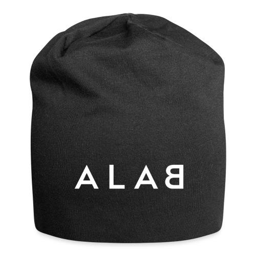 ALAB - Beanie in jersey