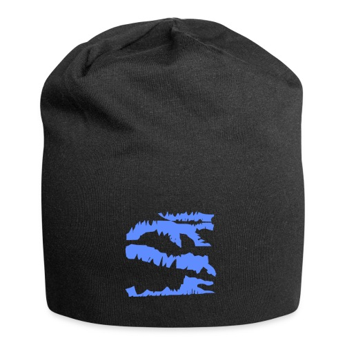 Blue_Sample.png - Jersey-Beanie
