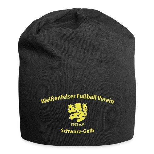 WFV Logo - Jersey-Beanie