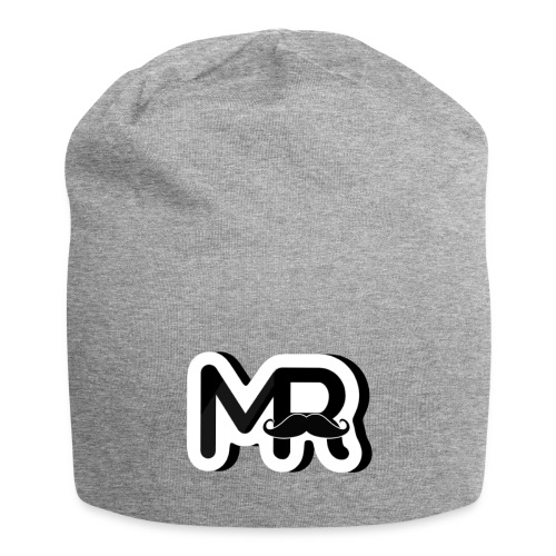 mrgang - Jersey-Beanie