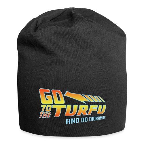 Go to the Turfu - Bonnet en jersey