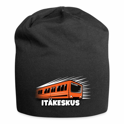 METRO ITÄKESKUS, T-Shirts +150 Products Webshop - Jersey-pipo