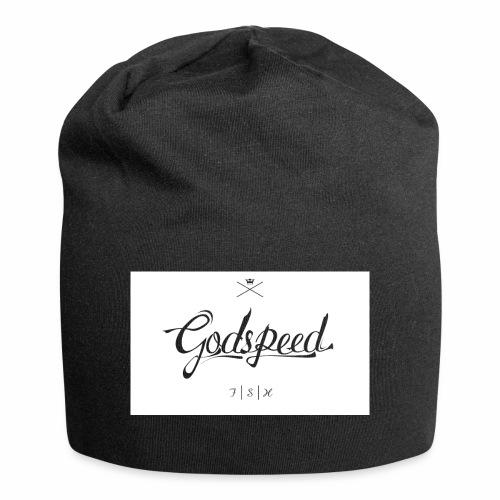 godspeed - Jersey-pipo