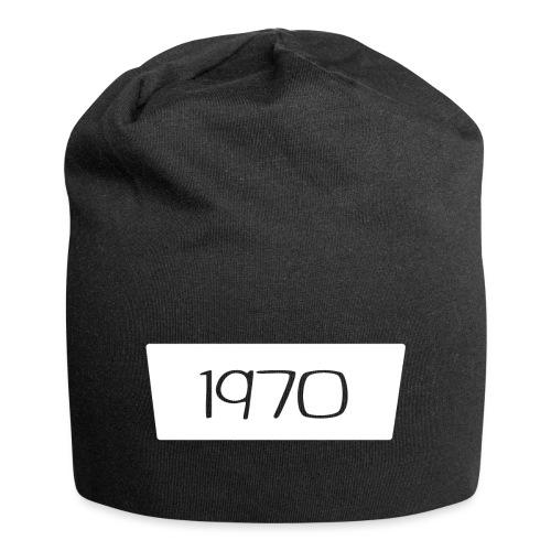 1970 - Jersey-Beanie