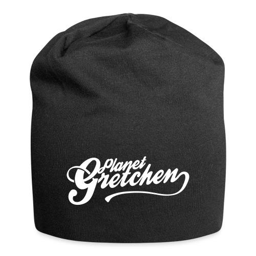 Planet Gretchen - Jerseymössa