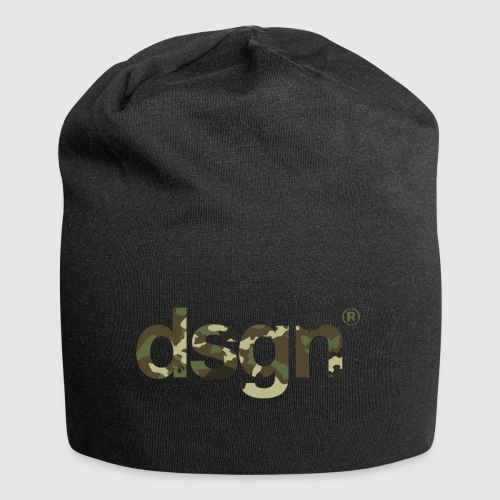 DSGN_04_CAMOSW01 - Jersey-Beanie