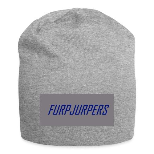 Furpjurpers [OFFICIAL] - Jersey Beanie