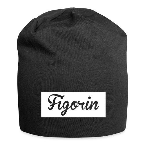 Figorin - Jersey-Beanie