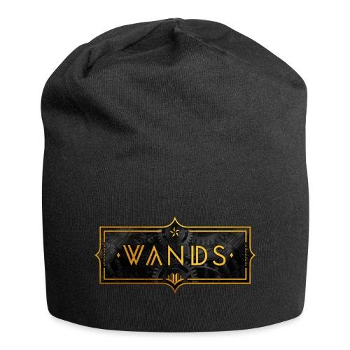 WANDS® - Jerseymössa