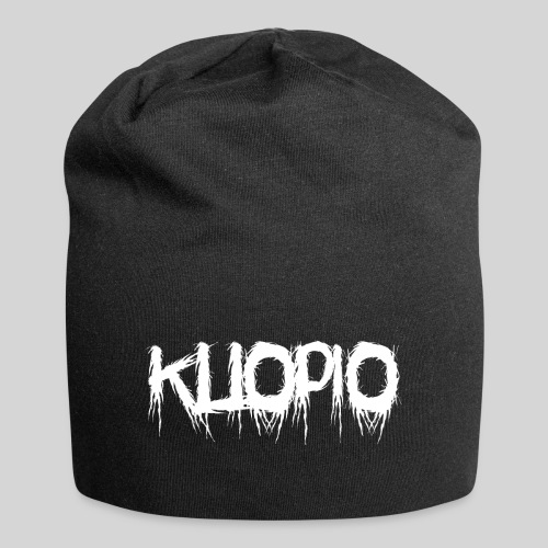 Kuopio - Jersey-pipo