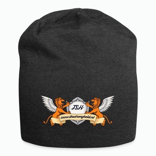 The StrongHold - Jersey-Beanie