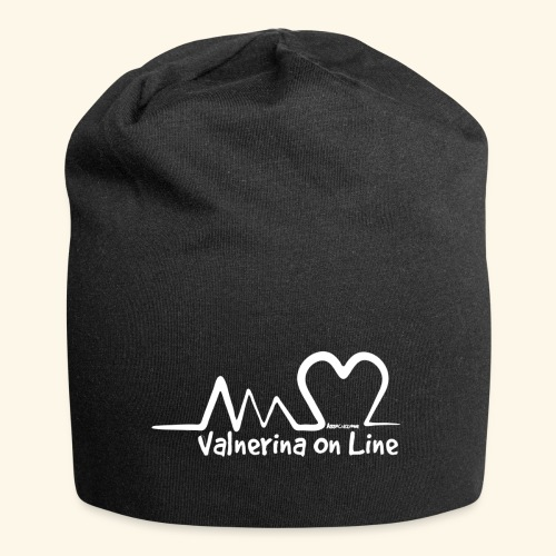 Valnerina On line APS maglie, felpe e accessori - Beanie in jersey