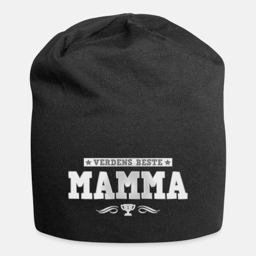 Verdens Beste Mamma