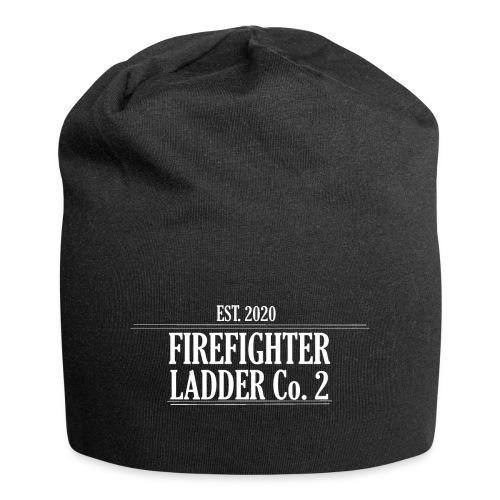 Firefighter Ladder Co. 2 - Jersey-Beanie