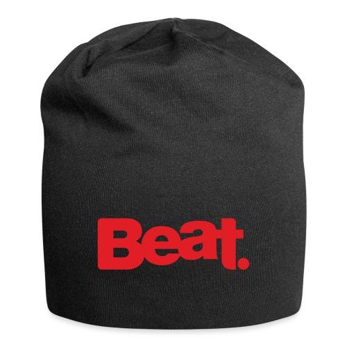 Beat Bunny - Jersey Beanie