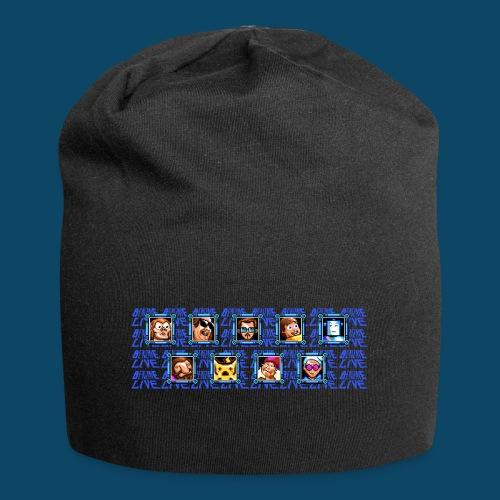 Benzaie LIVE - MUG - Bonnet en jersey