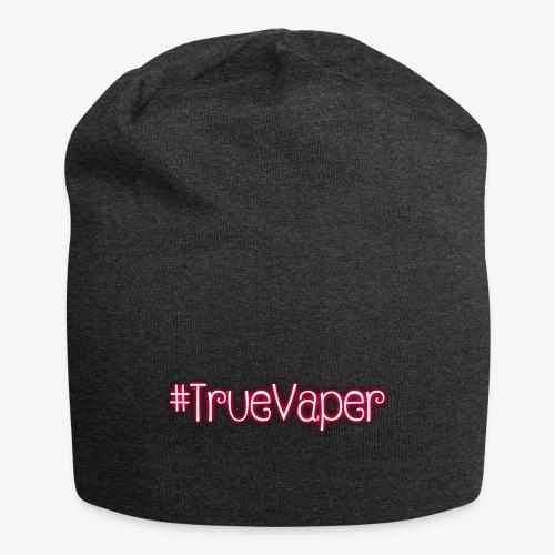 #TrueVaper - Jersey-pipo