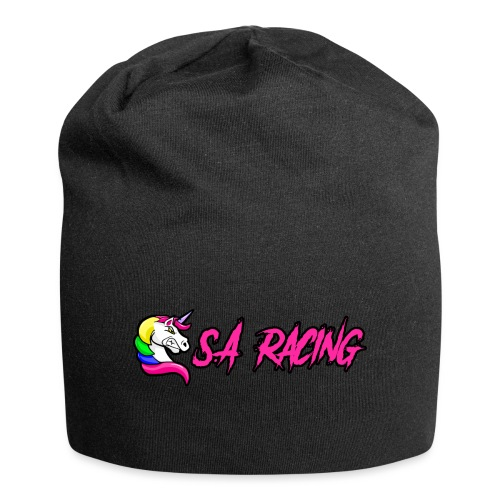 S.A_Racing_Full_Logo - Jerseymössa