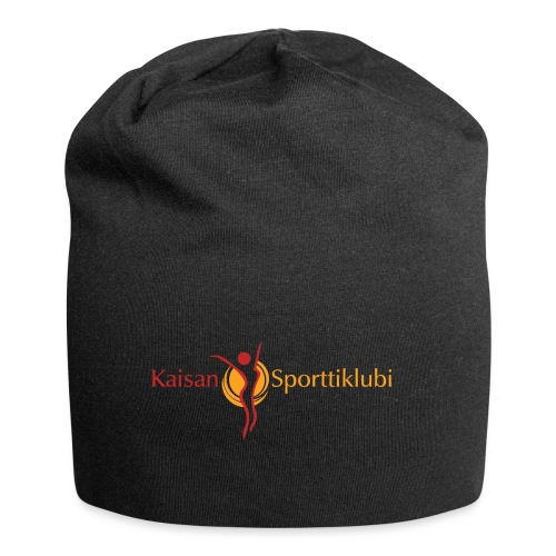 Kaisan Sporttiklubi logo - Jersey-pipo
