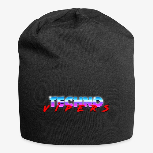 Techno Vipers - Jersey-pipo