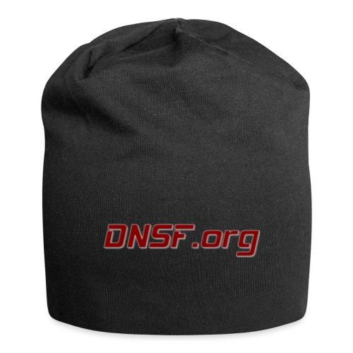 DNSF t-paita - Jersey-pipo