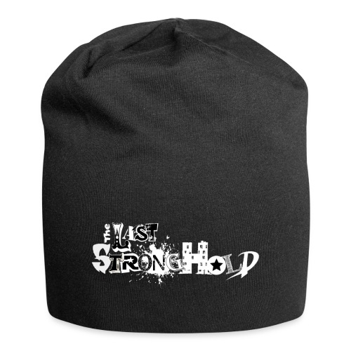 The Last Stronghold 2 - Jersey Beanie