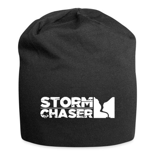 Stormchaser - Jersey-Beanie