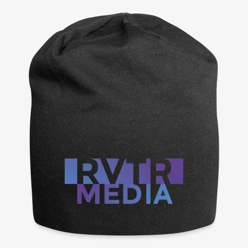 RVTR media NEW Design - Jersey-Beanie